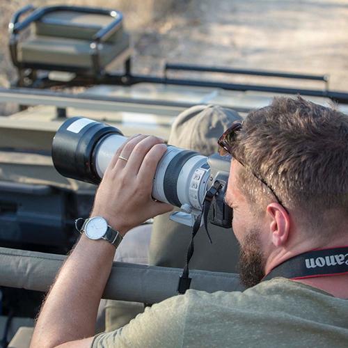 foto-safari-1